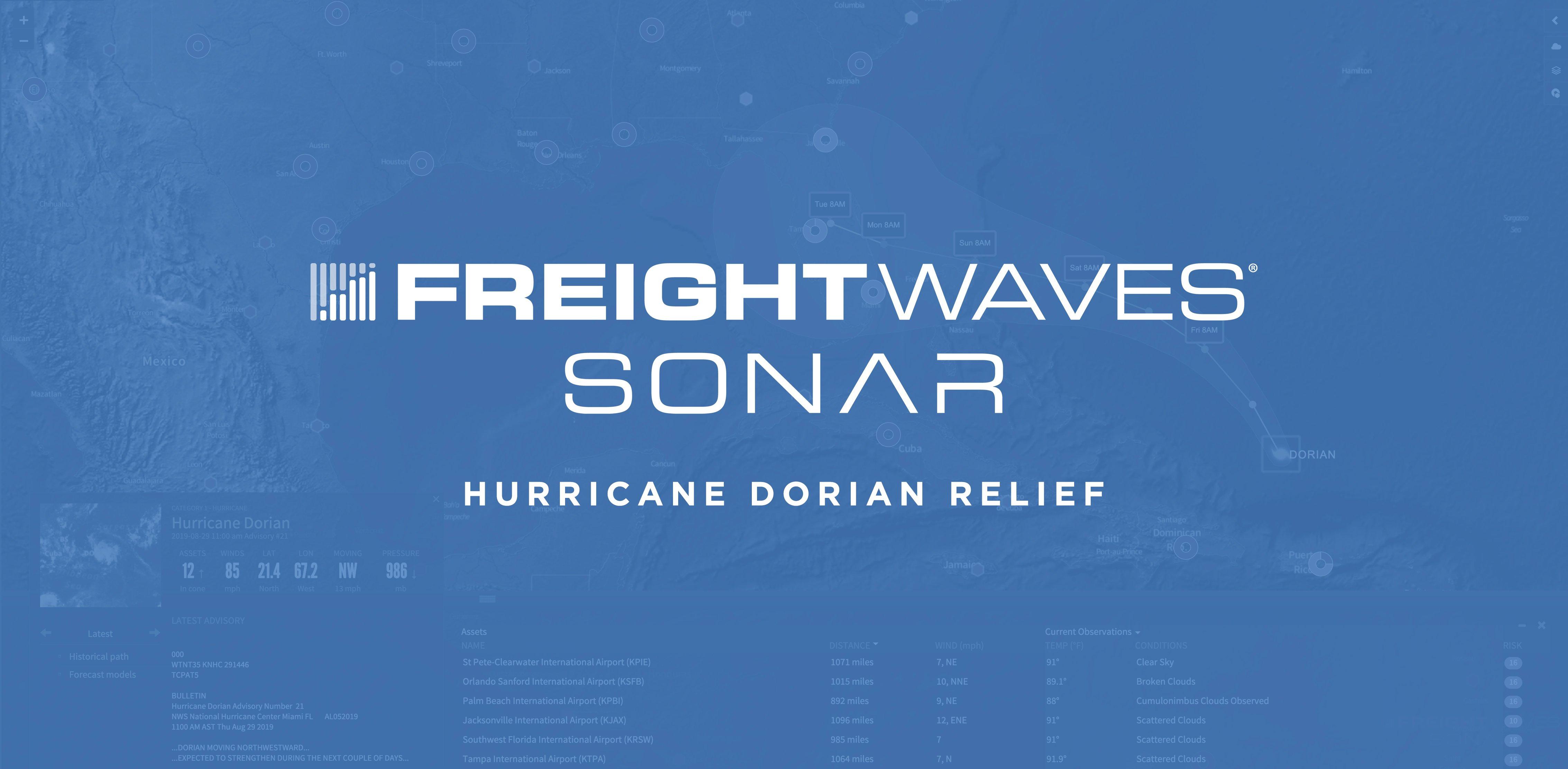 Hurricane-Dorian-Header